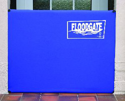 Available in various sizes the floodgate door barrier fits most doors and can expand in modular form. Supplied with adjustable spanner and sealant.  sc 1 st  Floodgates Ireland  Flood Control Products and flooding prevention ... & Floodgates Ireland : Flood Control Products and flooding prevention ...