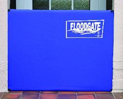 Floodgates Ireland Flood Control Products And Flooding